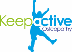 Keep Active Osteopathy